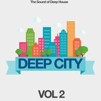 Deep City, Vol. 2 — сборник