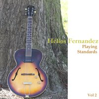 Playing Standards, Vol. 2 — Hélios Fernandez