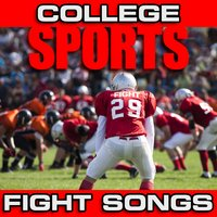 College Sports Fight Songs — Life of the Party