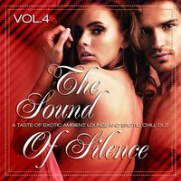 The Sound of Silence, Vol. 4 — сборник