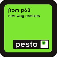 New Way — From P60, From P60, Vir G, Vir G