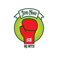 My Patch — Jim Noir