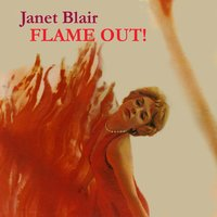 Flame Out! (1959) — Janet Blair