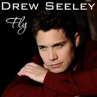 Fly — Drew Seeley