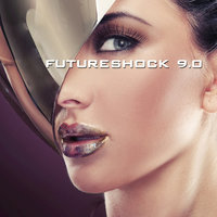 Futureshock 9.0 — сборник