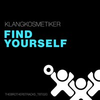 Find Yourself — Klangkosmetiker