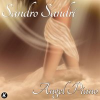 Angel Piano — Sandro Sandri