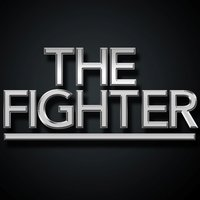 The Fighter - Single — Hit Masters