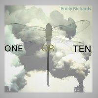 One or Ten — Emily Richards