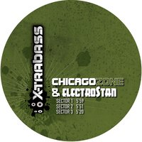Sector — Chicago Zone, Electrostan