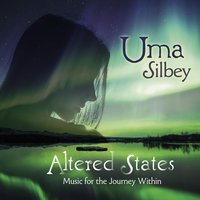 Altered States — Uma Silbey