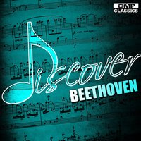Discover: Beethoven — сборник