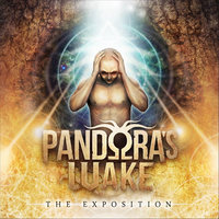 The Exposition — Pandora's Wake