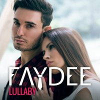Lullaby — Faydee