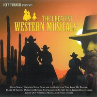 The Greatest Western Musicals — сборник