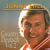 Country Deutsch Vol. 2 — Jonny Hill