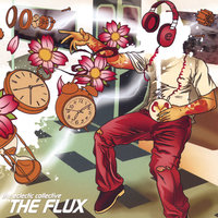 The Flux — The Eclectic Collective