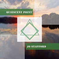 Quiescent Point — Jo Stafford