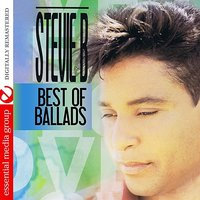 Best Of Ballads — Stevie B