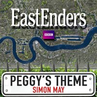 Eastenders - Peggy's Theme — Simon May