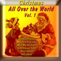 Christmas All Over the World, Vol. 1 — Irving Berlin