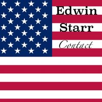 Contact — Edwin Starr