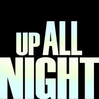 Up All Night - Single — Hit Masters