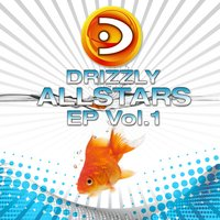 Drizzly Allstars Vol.1 — сборник
