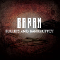 Bullets and Bankruptcy — Baran