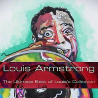 The Ultimate Best of Louis's Collection — Louis Armstrong
