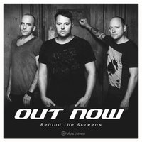 Behind the Screens — Out Now