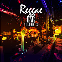 Reggae Bar Vol 8 — сборник
