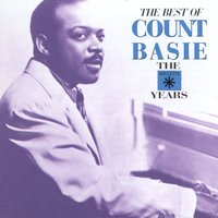 Best Of The Roulette Years — Count Basie & His Orchestra