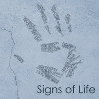 Signs of Life — Signs of Life