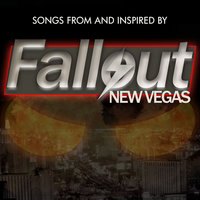 Music From And Inspired By Fallout New Vegas — The Inkspots