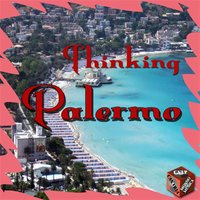 Thinking Palermo — сборник