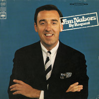 By Request — Jim Nabors