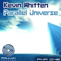 Parallel Universe — Kevin Whitten