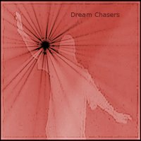 Dream Chasers — Bird Screaming Planet