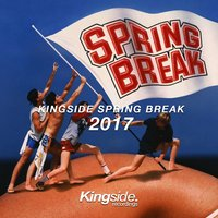 Kingside Spring Break 2017 — сборник