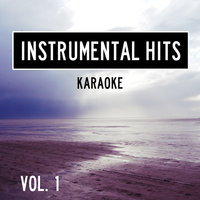 Instrumental Hits, Vol. 1 — Cover Heroes