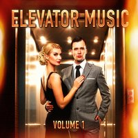 Ultimate Elevator Music: The Essential Lounge Cocktail Bar and Elevator Music, Vol. 1 — Easy Listening Piano Music All Star, Джордж Гершвин