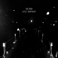 Little Apartment - EP — 포니