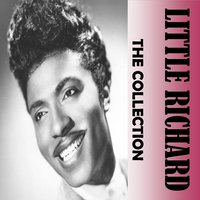 The Collection — Little Richard