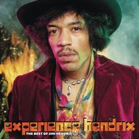 Experience Hendrix: The Best Of Jimi Hendrix — Jimi Hendrix