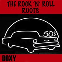 The Rock 'n' Roll Roots — сборник