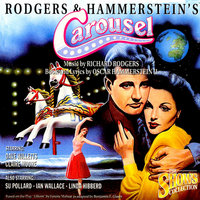 Music & Songs From Carousel — The Master Singers, The West End Orchestra & Chorus