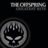 Greatest Hits — The Offspring