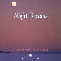 Night Dreams: Classical Music For Dreaming — сборник