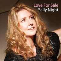 Love for Sale — Sally Night